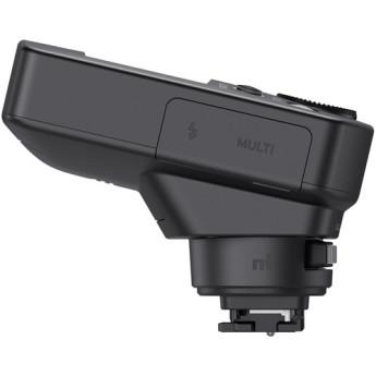 Sony fa wrc1m 6