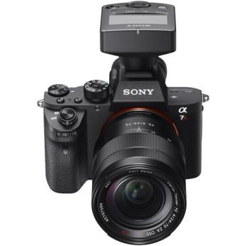 Sony fa wrc1m 9