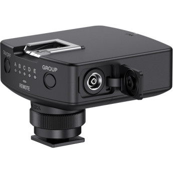 Sony fa wrr1 2