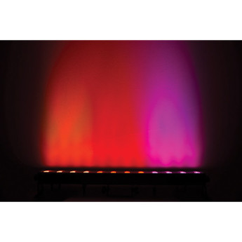 Chauvet colorband3irc 5