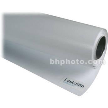 Lastolite ll lb7761 1