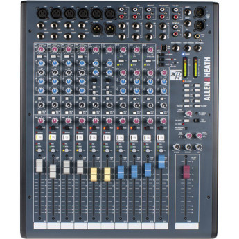 Allen & heath ah xb 14 2 3