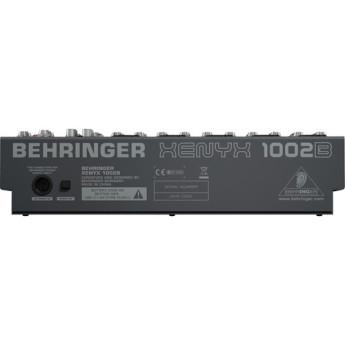 Behringer 1002b 3