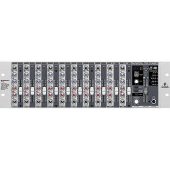 Behringer rx1202fx 2
