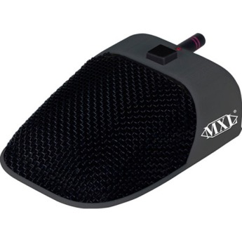 Mxl ac 410w 1