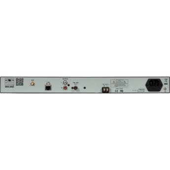 Galaxy audio rm ird 2