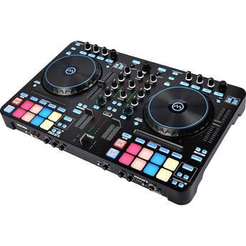 Mixars mix primo 1