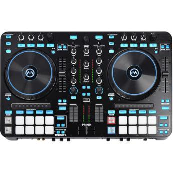 Mixars mix primo 2