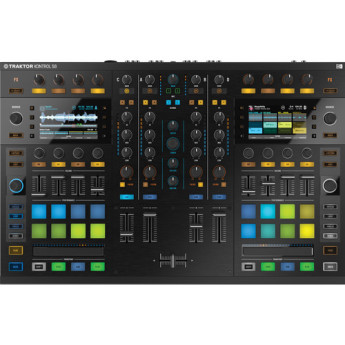 Native instruments 22792 3