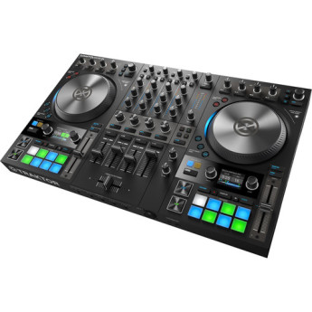 Native instruments 25221 2