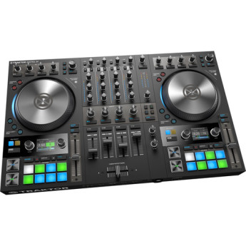 Native instruments 25221 5