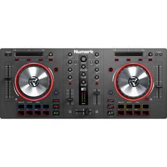 Numark mixtrack 3 3