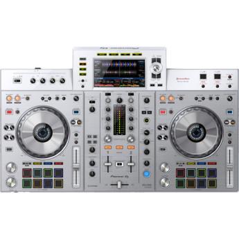 Pioneer dj xdj rx2 w 3