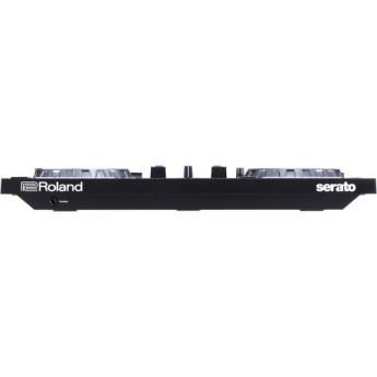 Roland dj 202 3