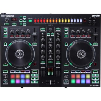 Roland dj 505 2