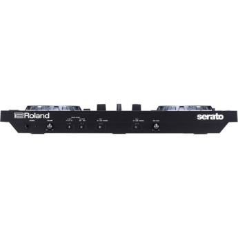 Roland dj 505 3