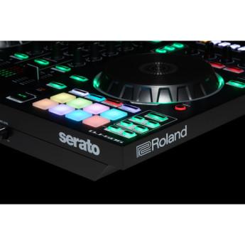 Roland dj 505 6