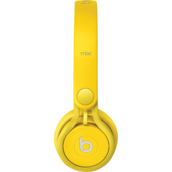 Beats by dr dre mhc82am a 3