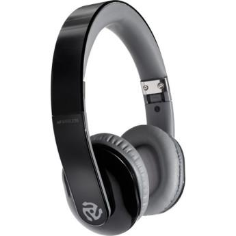 Numark hf wireless 1