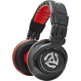 Numark red wave carbon 1