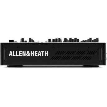 Allen heath xone 96 10