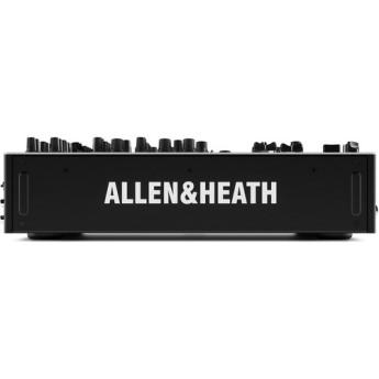 Allen heath xone 96 9