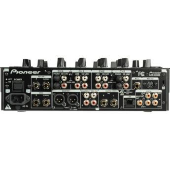 Pioneer djm 900nexus 2