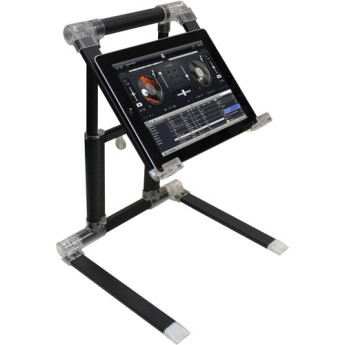 Odyssey innovative designs lstand360 1