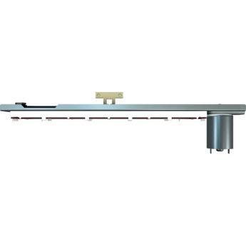 Behringer x32motorfader 2