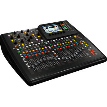 Behringer x 32 compact 1