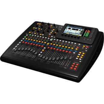 Behringer x 32 compact 4