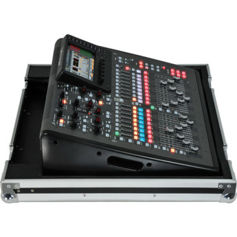 Behringer x32 compact tp 5