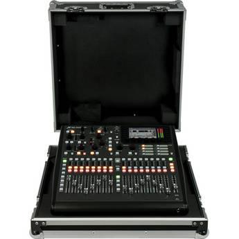 Behringer x32 producer tp 1