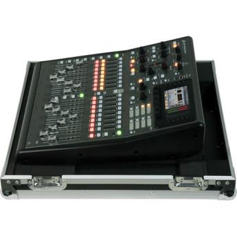 Behringer x32 producer tp 4