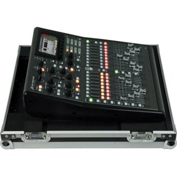 Behringer x32 producer tp 5