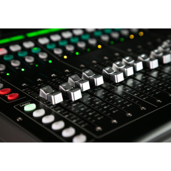 Allen heath ah sq 5 13