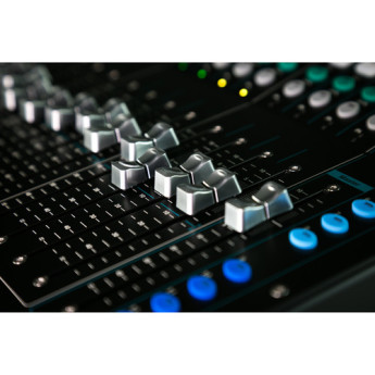 Allen heath ah sq 5 16