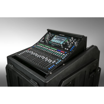Allen heath ah sq 5 23