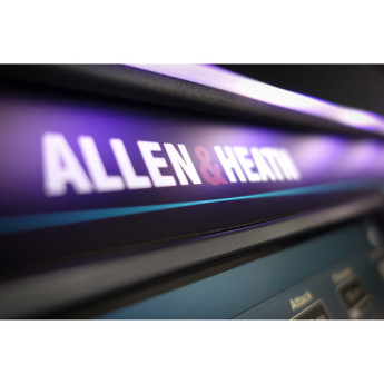 Allen heath ah sq 6 13