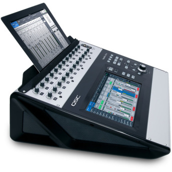 Qsc touchmix 30 17