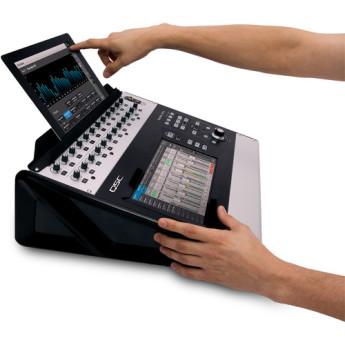Qsc touchmix 30 8