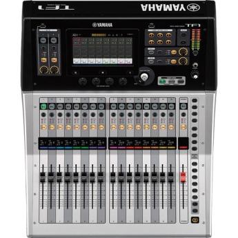 Yamaha tf1 3