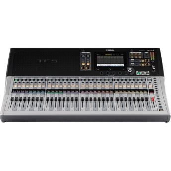Yamaha tf5 2