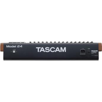 Tascam model 24 5