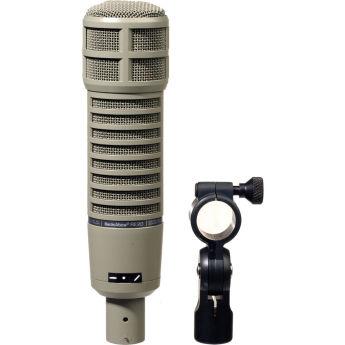Electro voice f.01u.117.389 1