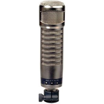 Electro voice f.01u.117.390 1