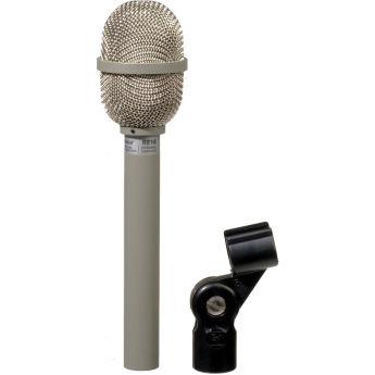 Electro voice f.01u.118.095 1