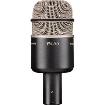 Electro voice f.01u.120.619 1