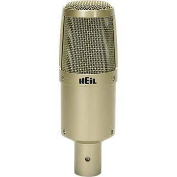 Heil sound pr 30 1