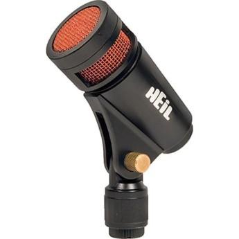 Heil sound pr28 1